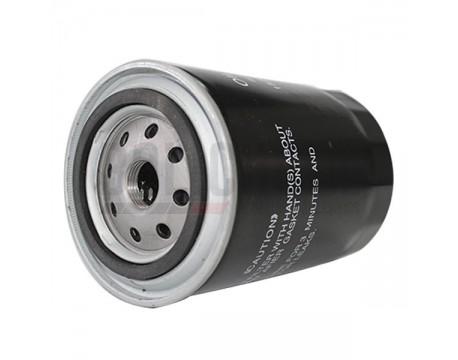 Mann-Filter c28040 filtro de aire para Hyundai
