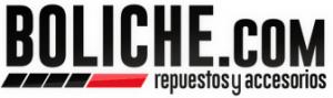 BOLICHE DEL REPUESTO