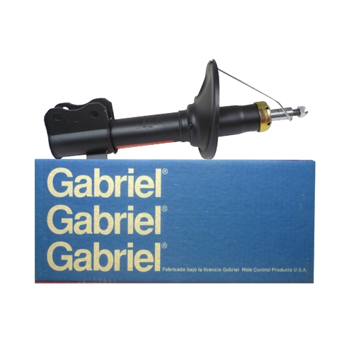 Amortiguador Baleno 96/04 G706006 Del LH Gabriel
