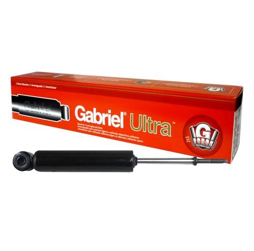 Amortiguador 720 83/94 G63902 Del Gabriel