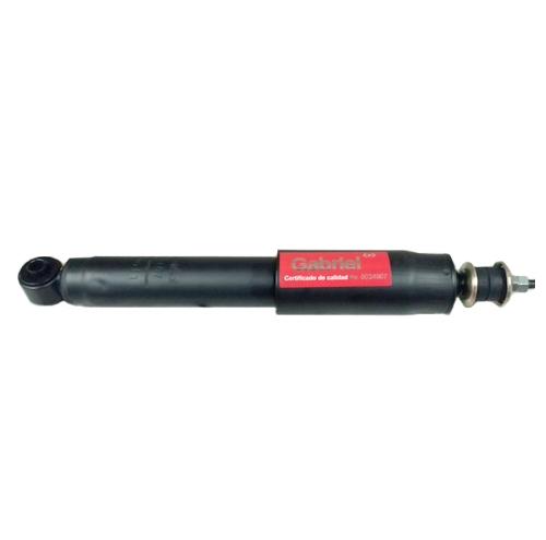 Amortiguador BT50 4WD 07/13 69467 Del Gabriel