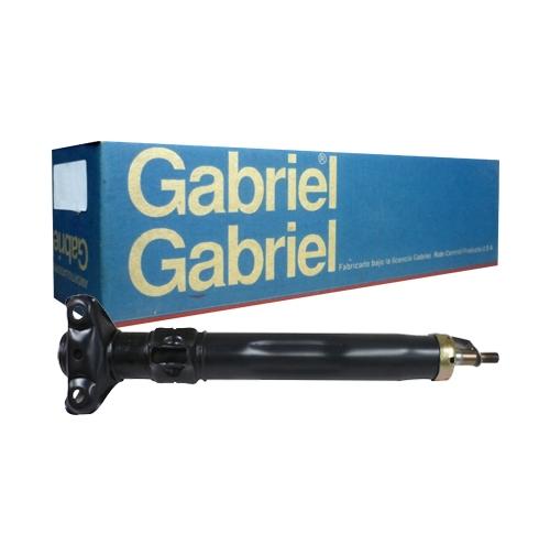 Amortiguador 190 E 83/93 G55527 Del Gabriel