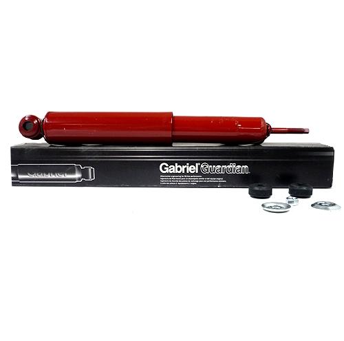 Amortiguador 720 83/94 G81097 Tras Gabriel
