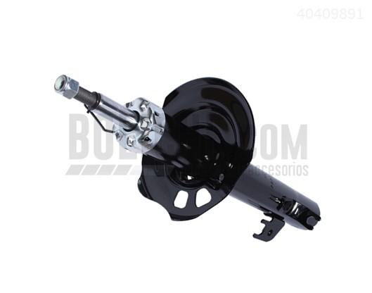 Amortiguador Bhorke BYD F0 Del LH