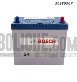 Bateria Bosch 39NS60SLMF 42AH CCA400 PD