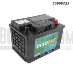 Bateria Ecobat NX110-5L 70/600