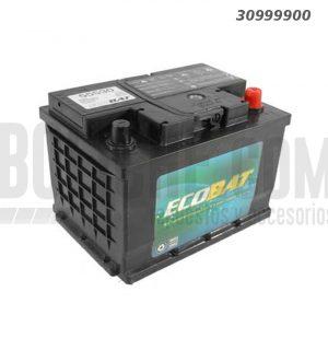 Bateria Ecobat ALS 55530 55A