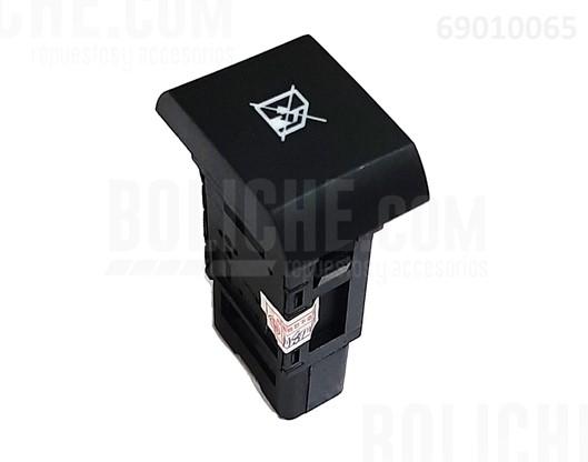 Switch Bloqueo Jac J2 1.0 12/ Puertas