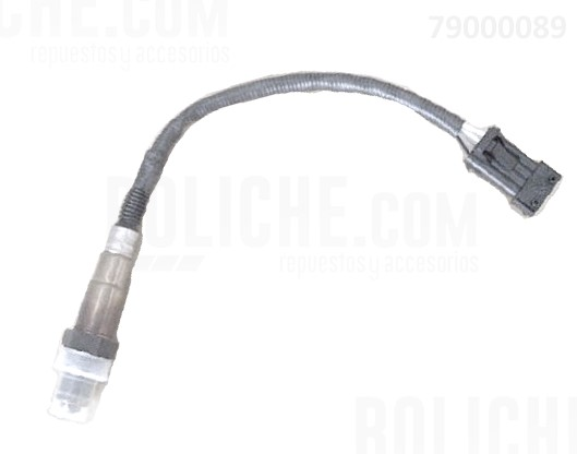 Sensor Oxigeno Voleex C30 31 TRAS ANY
