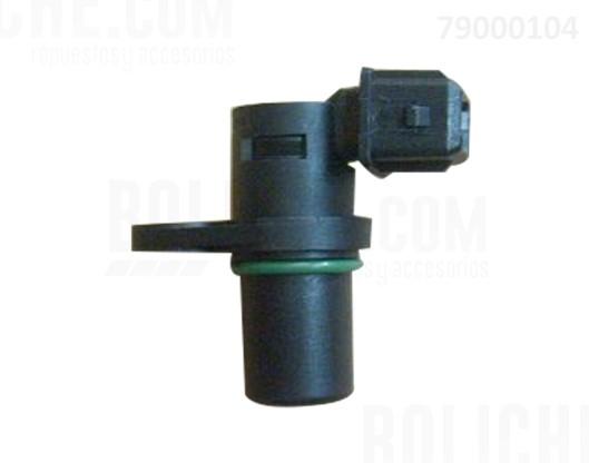 Sensor CPS Voleex C30 ANY