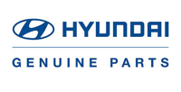 HYUNDAI GENUINE