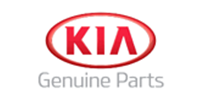 KIA GENUINE
