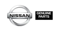 NISSAN GENUINE