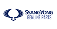 SSANGYONG GENUINE